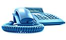 Gawehn-Kontakt-Telefon